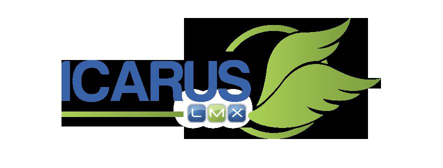 Icarus – Automatización de la gestión de ingresos e inventarios.