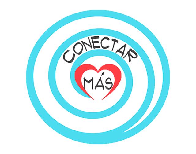 conectarmas